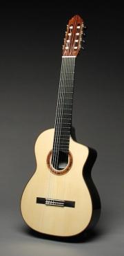 Eight String 2