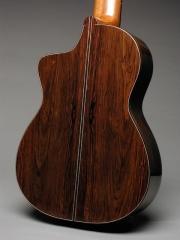 Eight String 4