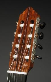 Eight String 5