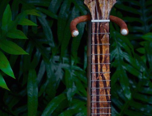 Bamboo Moon 3